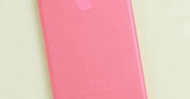iphone 6s rosado5