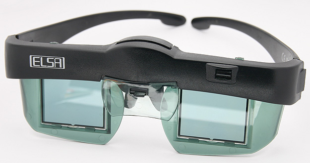 lentes-3d-activos