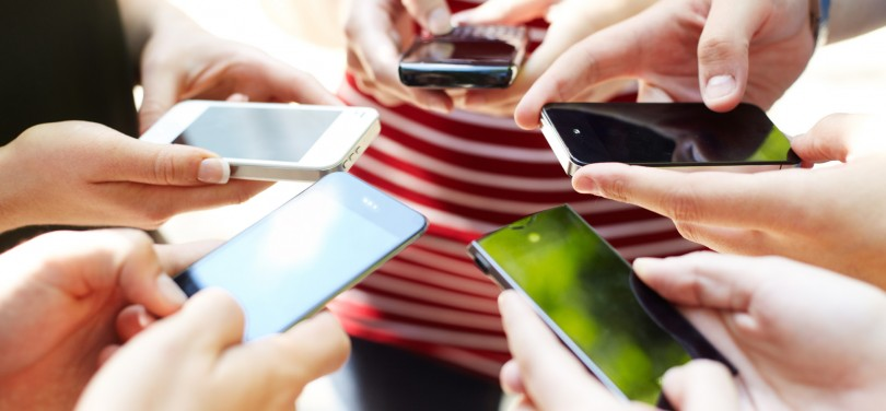 lineas-smartphones-mexico