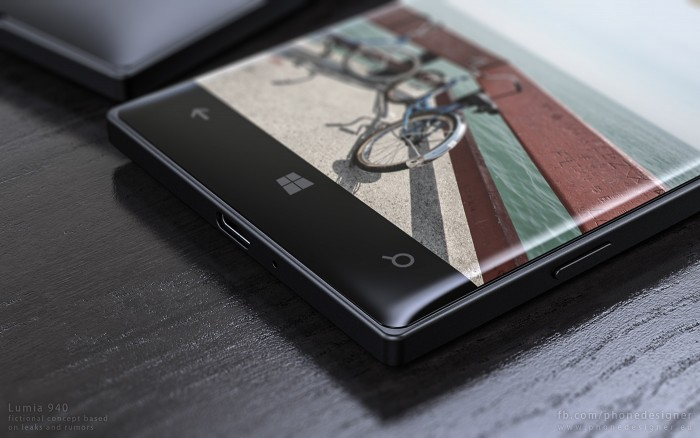 lumia 940 concepto12