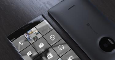 lumia 940 concepto3
