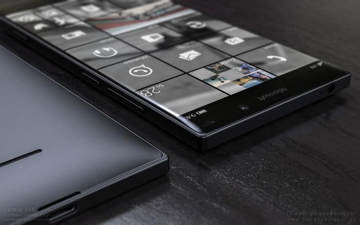 lumia 940 concepto6