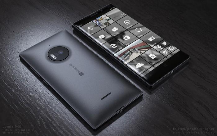 lumia 940 concepto7