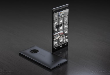 lumia 940 concepto8