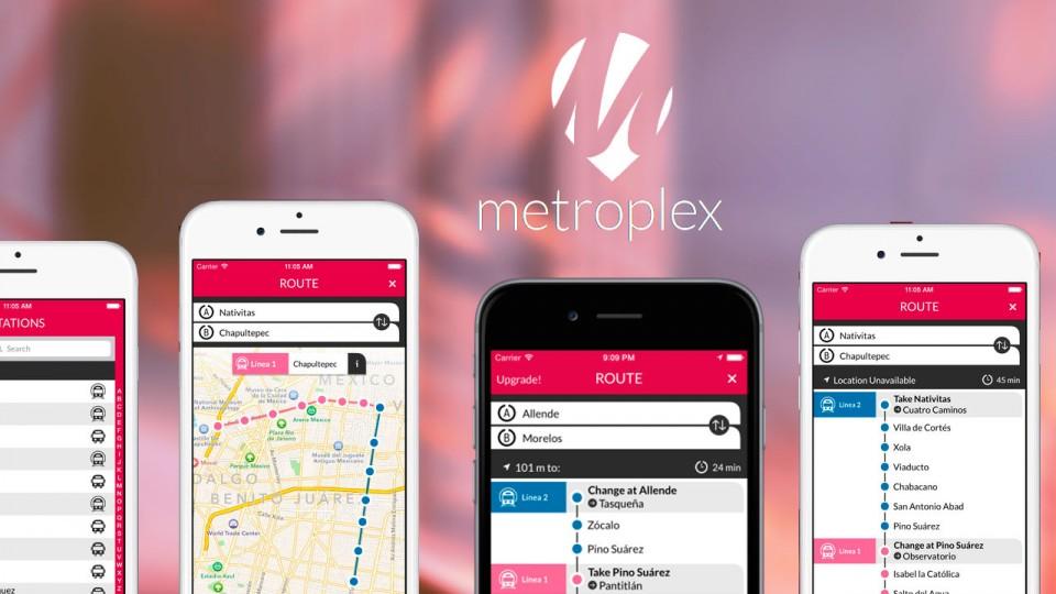 metroplex-df-app-ios