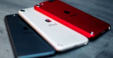 nuevos-ipod-touch