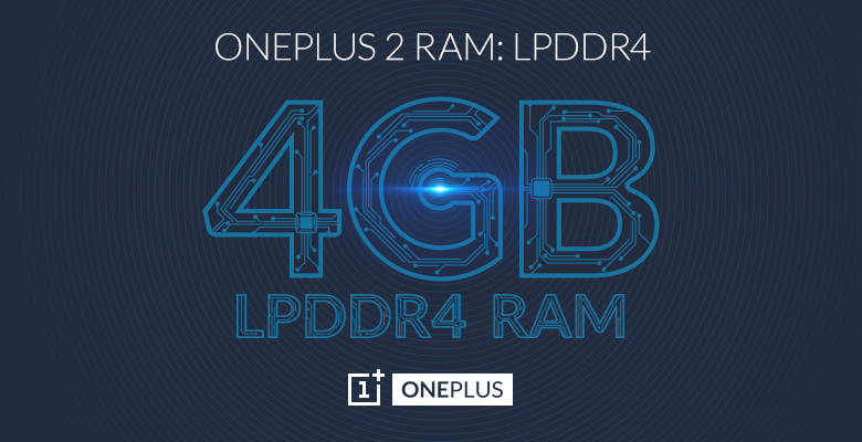 oneplus-2-4-gb-ram