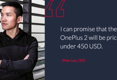 oneplus-2-precio-pete-lau