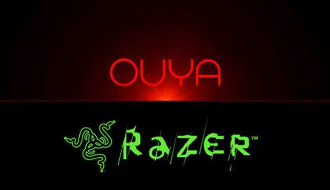ouya-razer