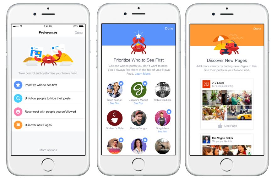 personalizacion-feed-noticias-facebook(1)
