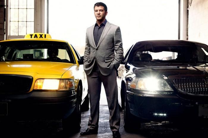 regulacion-uber-df