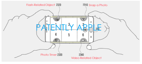 samsung-patente-laterales-interactivos