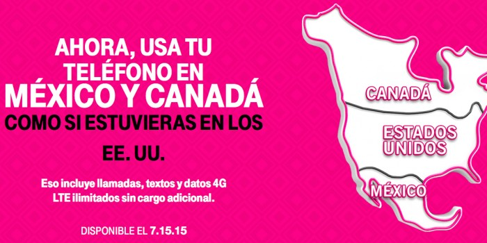 t-mobile sin fronteras