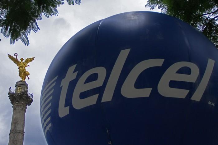 telcel-sin-fronteras-roaming-internacional-gratis