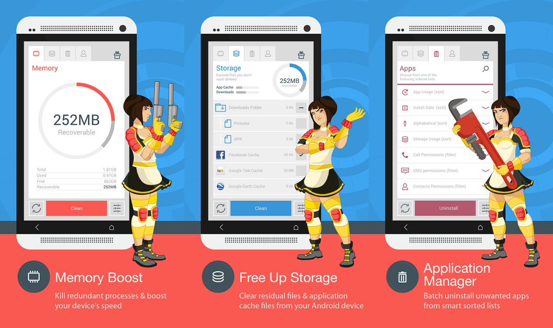 the-cleaner-app-android(2)