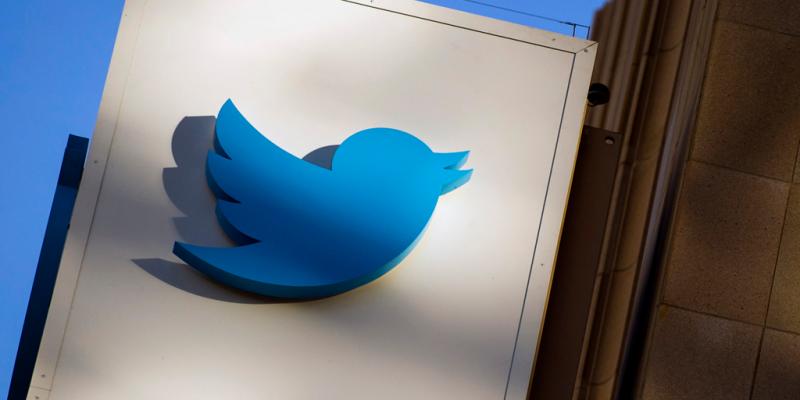 Twitter permanecerá sin cambios, Jack Dorsey lo confirma