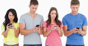 usuarios-smartphones-mexico