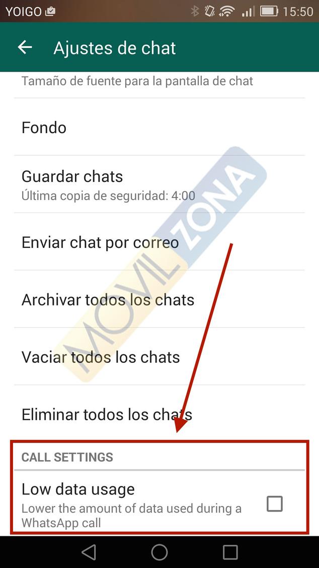 whatsapp-llamadas-ahorro