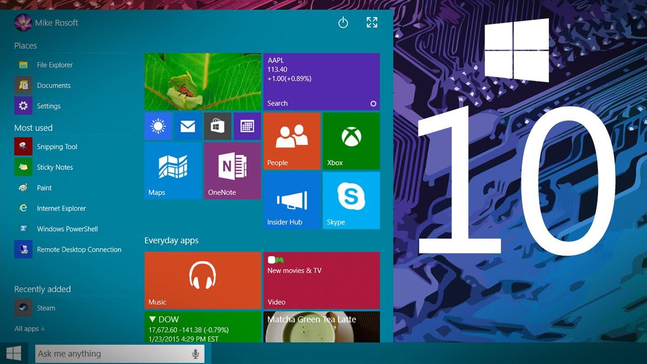 windows-10-build-10240-RTM