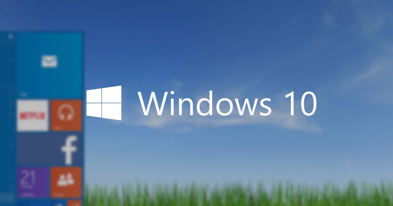windows-10-cajas-venta