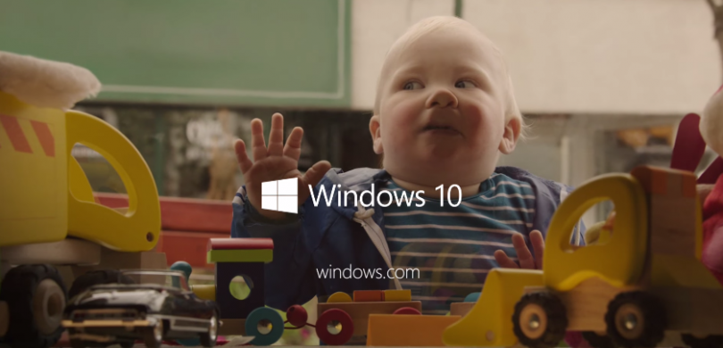 windows-10-video-comercial