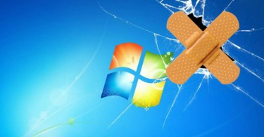 windows-parche-seguridad