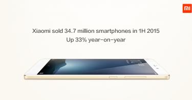 xiaomi-ventas-1h-2015