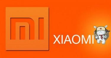 xiaomi_logo_mascota
