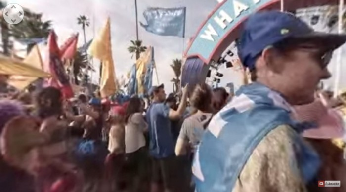youtube 360 ad