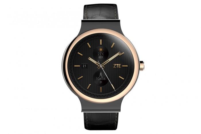 zte-axon-watch-1