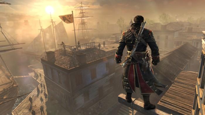 Assassins-Creed-Rogue-Intel(2)