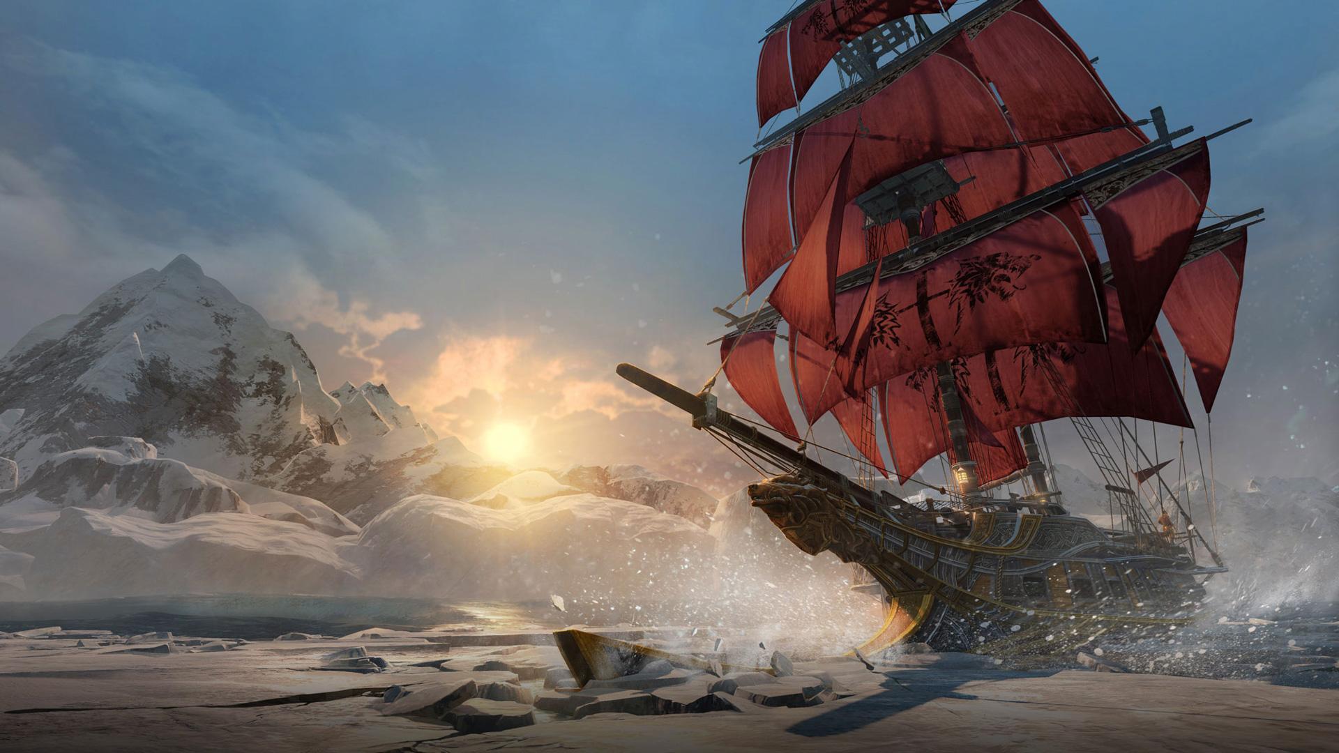 Assassins-Creed-Rogue-Intel(3)