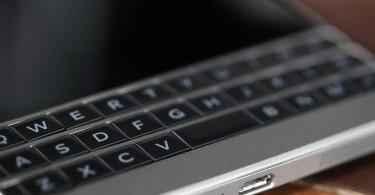 BlackBerry-Passport-SE-teclado
