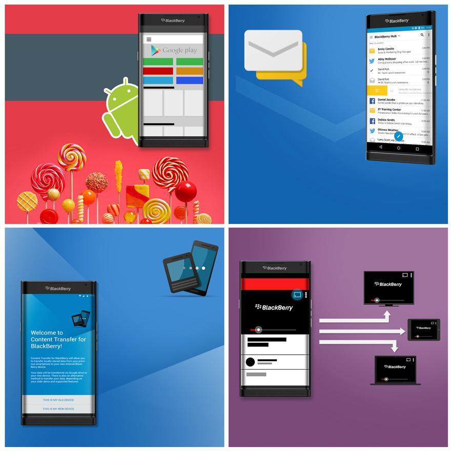 BlackBerry-Venice-Android-lanzamiento