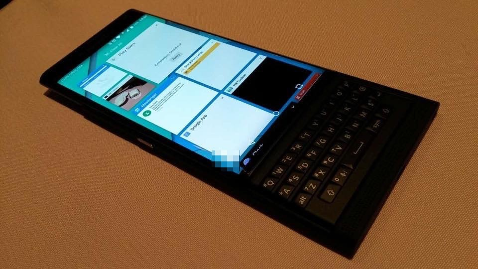 BlackBerry-Venice-fotos-filtradas(5)