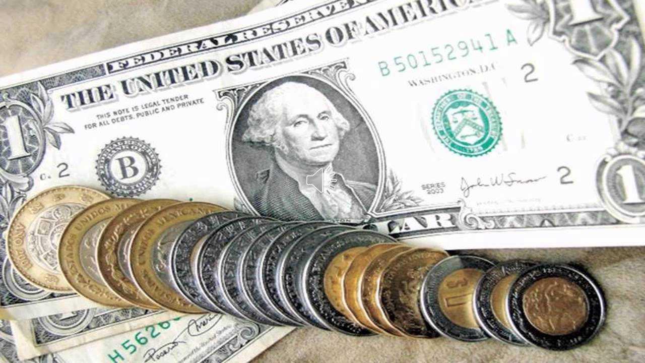 La inflación y los incrementos del dolar provocan aumentos en los precios de los productos