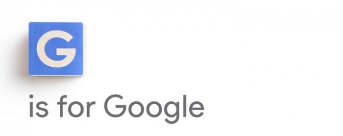 G es de Google