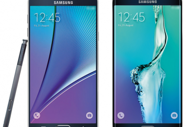 Galaxy-Note-5-Galaxy-S6-Edge-Plus-renders-oficiales