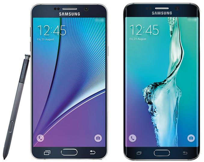 Galaxy-Note-5-Galaxy-S6-Edge-Plus-renders-oficiales