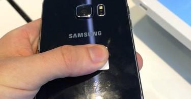 Galaxy-S6-Edge-Plus