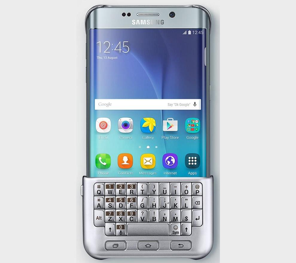 Galaxy-S6-Edge-Plus-case-teclado-qwerty