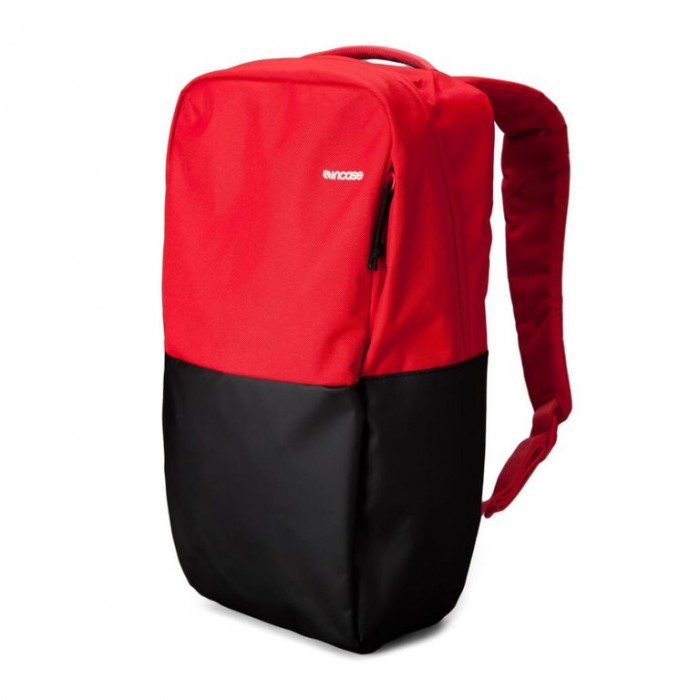Incase Staple Backpack for 15