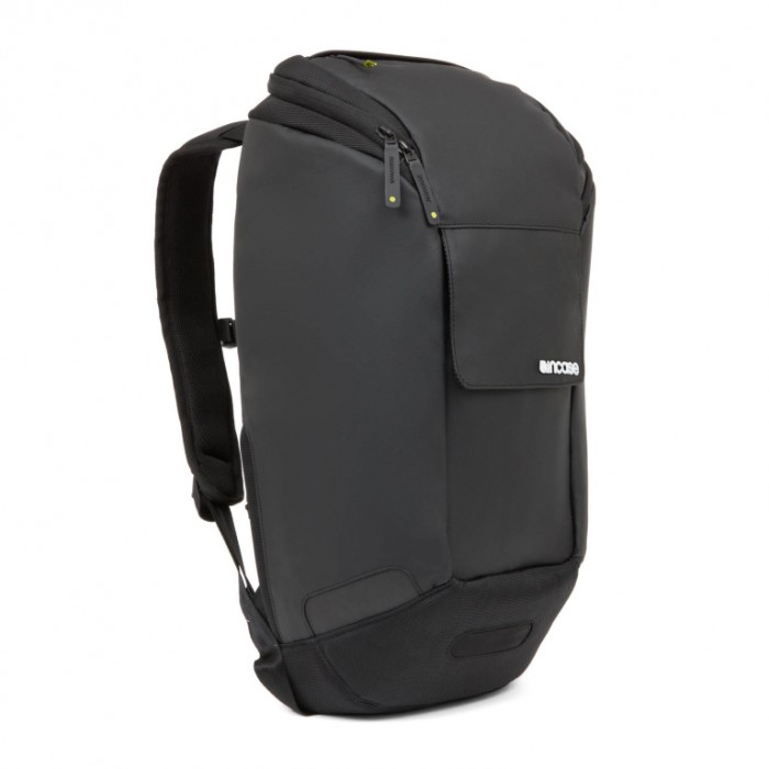 Incase Staple Backpack for 15 negra