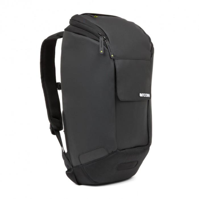 Incase Staple Backpack for 15 negra
