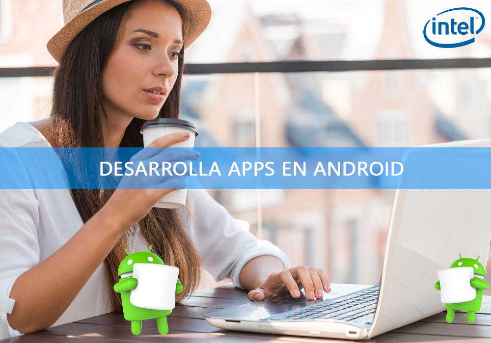 Intel-desarrollo-apps-Android(2)