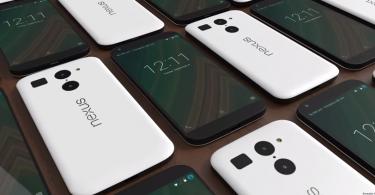 LG-Nexus-2015-concepto(1)