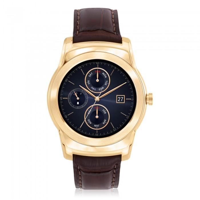 LG-Watch-Urbane-Luxe2