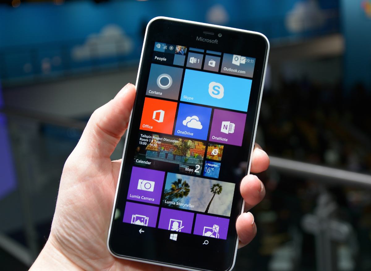 Microsoft Lumia 640-Pre Analisis-4