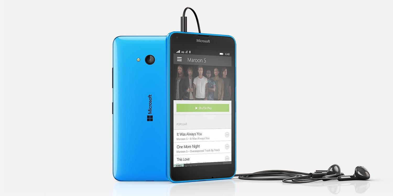 Microsoft Lumia 640-Pre Analisis-5