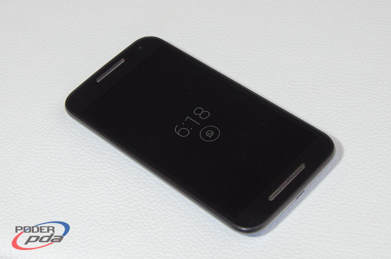 Moto-G-2015-analisis(19)
